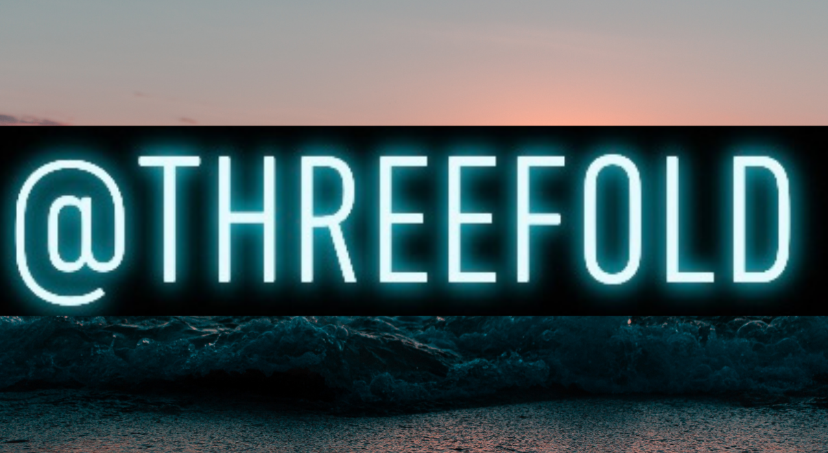 My Threefold